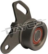 Grenade - Dayco Timing Belt Kit - KTBA056