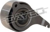 Trademark - Dayco Timing Belt Kit - KTBA053