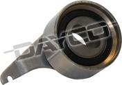Electronics - Dayco Timing Belt Kit - KTBA053